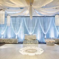 Weddings+Gallery+13.jpg