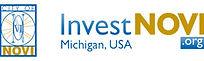 Invest+Novi.Org.jpg