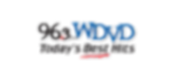 wdvd.png
