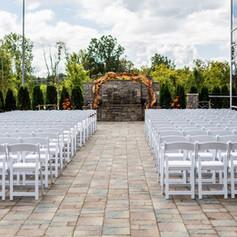 Weddings+Gallery+17.jpg
