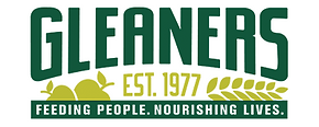 Gleaners Logo_Indeed - Main.png