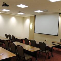 Conferences+Gallery+15.jpg