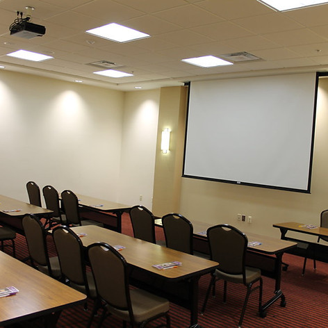 Conferences+Gallery+15.jpg