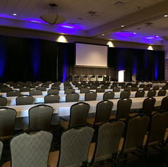 Conferences+Gallery+17.jpg