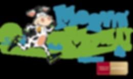 5K Logo-Wells Fargo.png