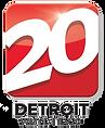 WMYD_20_Detroit_-_2014.png