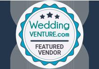 Top+Wedding+Venue+in+Novi,+MI.png