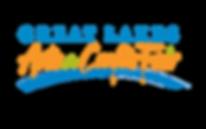 2020 GLACF Logo.png