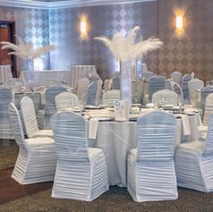 Weddings+Gallery+15.jpg