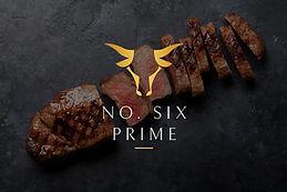 No. Six Prime P2 (1).jpg