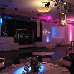 Weddings+Gallery+19.jpg