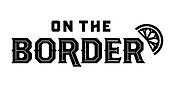 otb logo.png