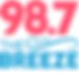 987TheBreeze_stk_rev_rgb-01.png