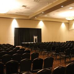 Conferences+Gallery+9.jpg