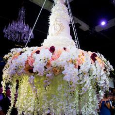 Wedding Cake 2.jpg