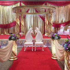 Weddings+Gallery+25.jpg