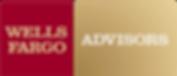 Wells-Fargo-Advisors-1.png