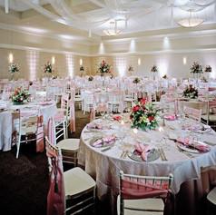 Weddings+Gallery+2.jpg
