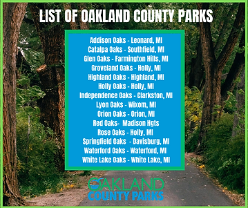 List of Oakland County Parks  (5).png
