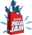 Mega Jam.png