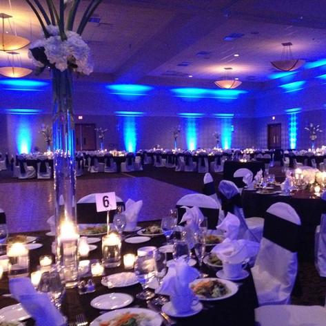 Weddings+Gallery+9.jpg