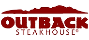 Outback-Steakhouse-logo.png