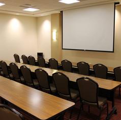 Conferences+Gallery+7.jpg