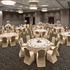 Weddings+Gallery+16.jpg