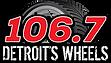 190226-DetroitWheels_LOGO_4-WHT.png
