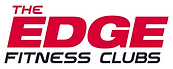 250_The Edge Fitness Club.png