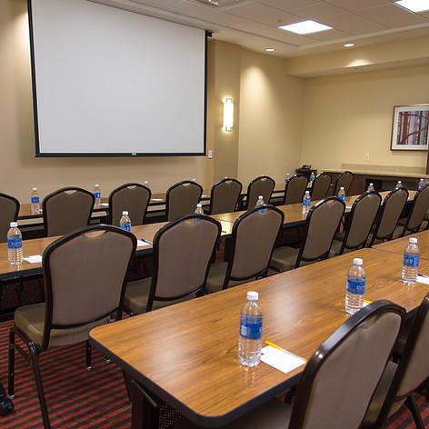 4-9-15 (D) Corporate Meeting.jpg
