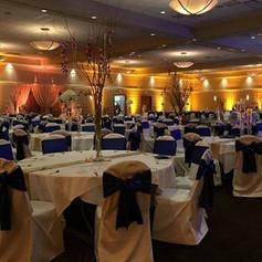 Weddings+Gallery+28.jpg