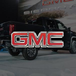 GMC.jpg