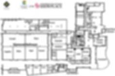 Diamond+Center+&+Hyatt+Place+Detroit_Nov
