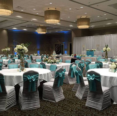 Weddings+Gallery+24.jpg