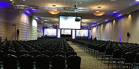 Intro+-+Conferences.jpg