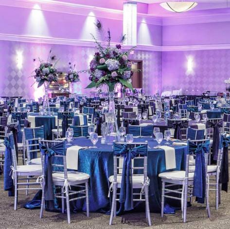 Weddings+Gallery+3.jpg