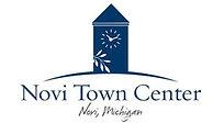 Novi+Town+Center.jpg