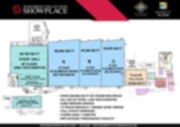 Detail SCS Plan.jpg