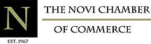 The+Novi+Chamber+of+Commerce.jpg