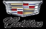 Cadillac_Logo.jpg.png