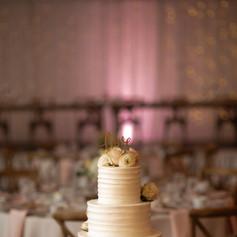 Samantha & Blair Wedding-460.jpg
