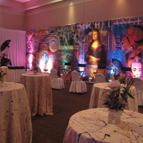 Weddings+Gallery+18.jpg