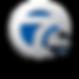 WXYZ_CT_LEGAL_LOGO.PNG