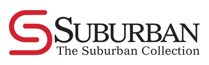 Suburban-Collection-Master-Logo.png
