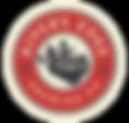 REBC Logo.png