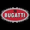 bugatti-2-logo-png-transparent.png
