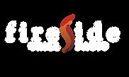 Fireside Logo-WHITE.png
