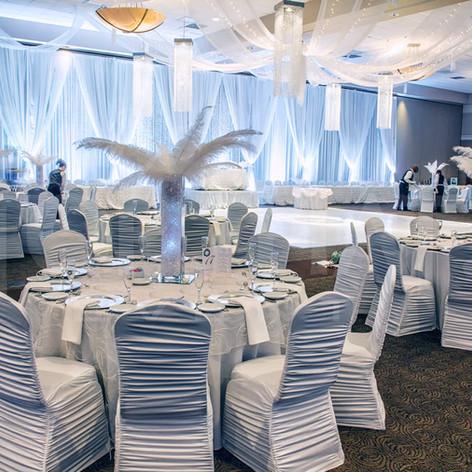 Weddings+Gallery+14.jpg