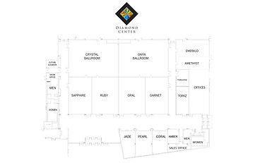 Diamond+Ceter+Floor+Plan.jpg